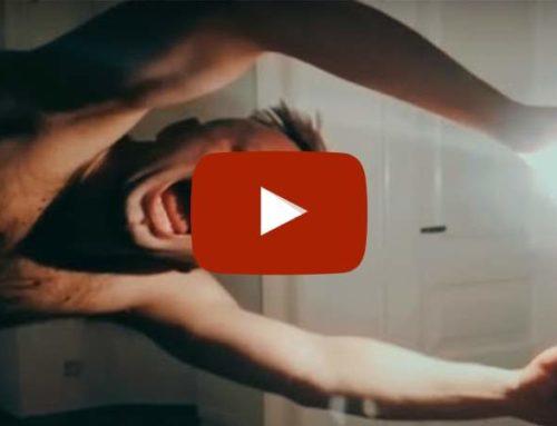 Haades – Ben AfFlex (2020)